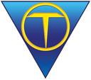 PVD – Titanium Coating Services